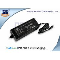 MEPS BSMI 36W Intertek Switchable Power Supply For Desktop Low Ripple Manufactures