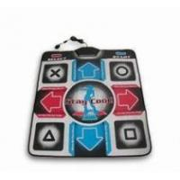 Dancing Mat for PS2 Manufactures