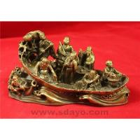 Chinese eight immortals boat Manufactures
