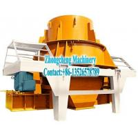 New Sand Making Machine Hot Selling in China Manufactures