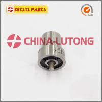 Buy automatic car nozzle cummins bosch nozzle China Diesel Parts Supplier wholesale price with good quality Manufactures