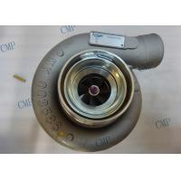 Pc200-6 Diesel Engine Turbocharger For Cars , Turbo Auto Spare Parts Manufactures