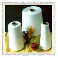 China 990dtex--8800dtex ht polyester yarn on sale