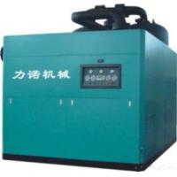 Combined Compressed Air Dryer Manufactures