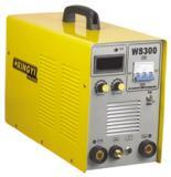 China Inverter TIG/MMA Welding Machine (WS-300) on sale