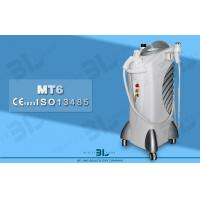 Cryolipolysis Cavitation Slimming Machine Body Contouring for women Manufactures