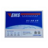 Eco Friendly A4 Cardboard Backed Envelopes CMYK Full Color Printing Manufactures