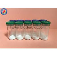 Eptifibatide Effective Growth Hormone Peptides For Acute Coronary Syndrome Treatment Manufactures