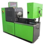 Mechanical fuel pump test bench 7318311816 Manufactures