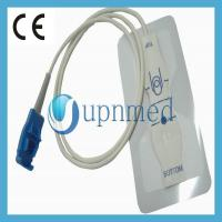 Quality Datex Ohmeda Compatible Neonate Disposable SpO2 Sensor - OXY-F-UN;Diposable Spo2 for sale