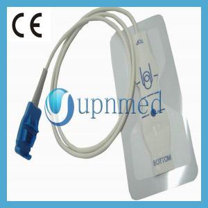 Quality Datex Ohmeda Compatible Neonate Disposable SpO2 Sensor - OXY-F-UN;Diposable Spo2 sensor for sale