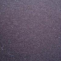 CVC Double Yarn, Plain Weave, Ideal for Wear and More Manufactures