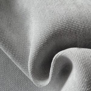 China Hot Sale Chenille Jacquard Sofa Fabric wholesale