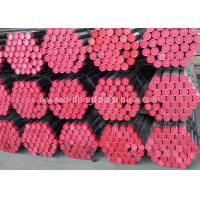 Wire Line Core HDD Drill Pipe Hole Dia 89mm HQ PQ NQ BQ Avialable Manufactures