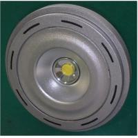 AR111 LED 1*10W High Power LED Bulbs high quality at lower price Manufactures