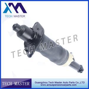 4Z7513031A  Audi Air Suspension Parts For Audi A6C5 Rear Air Suspension Shock Manufactures