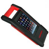 Launch GDS 3G For Gasoline and Diesel Heavy Duty for Truck and Car Update By Email Manufactures