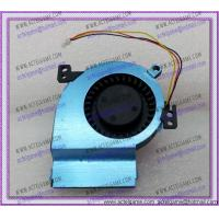 PS2 Cooling fan 9000X 7000X 5000X 3000X PS2 repair parts Manufactures