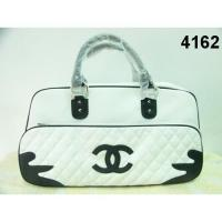 Fashion and reasonable brand handbags Manufactures