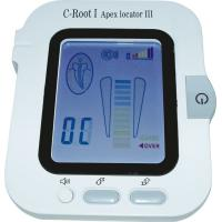 Root Canal Finder Dental Apex Locator With Accurate Measurement Manufactures