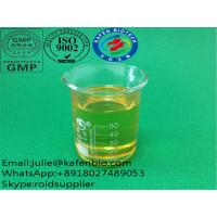 Buy cheap CAS 13103-34-9 Boldenone Equipoise Undecylenate Male Enhancement Steroids from wholesalers