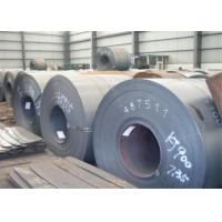 Pipeline Steel Hot Rolled 304 Stainless Steel Coil X42 X4 X52 X56 Grade Manufactures