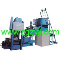 chinese roof tile forming machine Manufactures