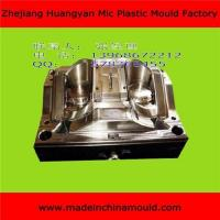 Plastic Toys Injection Mould Kids Toy Mould Supplier Manufactures