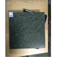 China Chinese Chengde Green Granite tile on sale