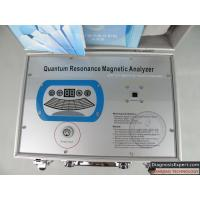 Best Quality Quantum Analyzer QMA101 Manufactures