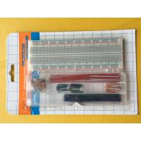 830 ponits Big Jumper Wire Kit Manufactures
