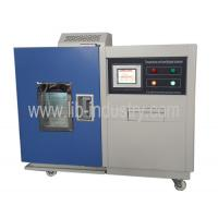benchtop temperature and humidity chambers Manufactures