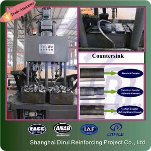 China vertical threading machine air tapping machine bench tapping machine on sale