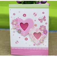 China 2015 voice recording greeting card/music greeting card on sale