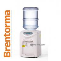 Table Top Microchip Controlled Water Dispenser/Water Cooler Manufactures