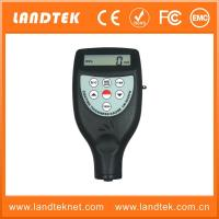 Integral Type Coating Thickness Gauge CM-8825FN Manufactures