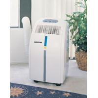 Quality 7000-14000BTU high-efficiency portable air conditioner for sale