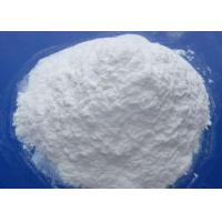 Pharmaceutical Intermediates Anesthetic Drugs Pyridoxine Hydrochloride 58-56-0 Manufactures