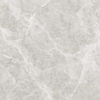 China 800x800mm full glazed polish tile,glossy porcelain tile,marble looks,grey color on sale