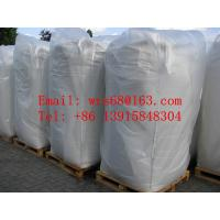 Quality Polypropylene Jumbo bags Jumbo sack with PE Liner , Chemical Industry 1 Tonne Bulk Bags for sale