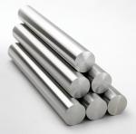 Titanium Alloy (Titanium bar,rods,titanium sheet,plate,titanium pipe,tube,titanium wire,ring,titanium foil,titanium disc Manufactures
