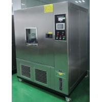 800L Constant Temperature And Humidity Test Chamber For Electrical / Mobile Manufactures