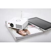 Mini home theatre projector JX-300B Manufactures