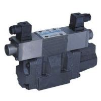 China Rexroth S Series Non-return Valves on sale