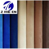 100% cotton fire retardant fabrics Manufactures