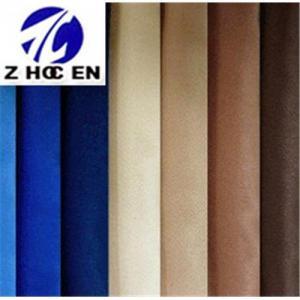 100% cotton fire retardant fabrics Manufactures