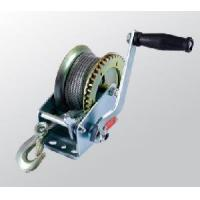 Cable Hand Winch From 600lb to 2500lb Manufactures