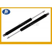 Buy cheap Easy Installation Auto Adjustable Gas Struts With Stainless Steel End Fitting from wholesalers