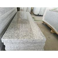 Quality Perfect Quality Hottest Cheapest Grey Granite Polished Surface Chinese G602 Granite for sale