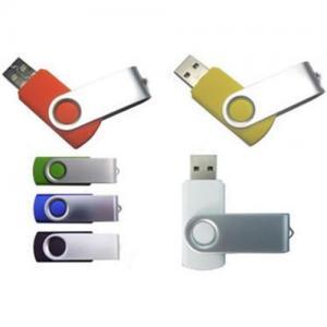 China Sell usb flash drives memory sticks usb keys customize logo on sale